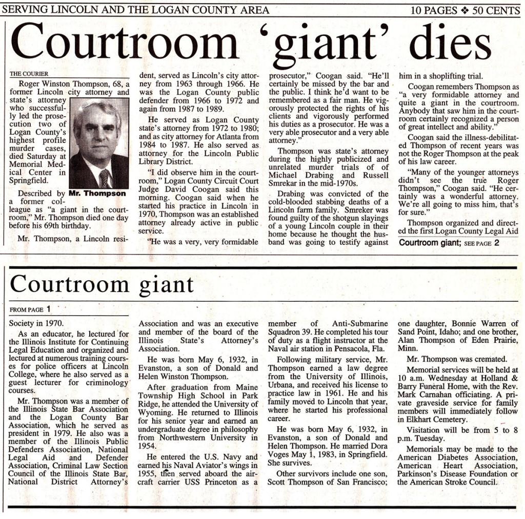 CourtroomGiantDies