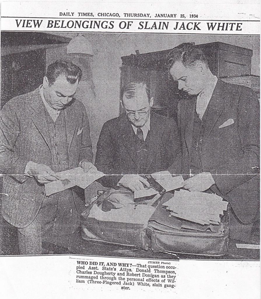 View-belongings-of-slain-jack-white