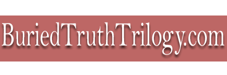 Buried Truth Trilogy -