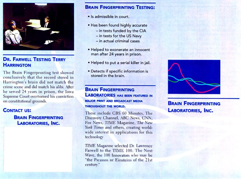 brainfingerprint2